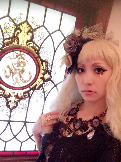 Pin on Lolita Inspo