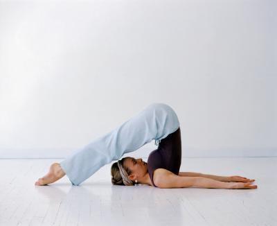 48 besten Meditation and Yoga Bilder auf Pinterest   Angst ...
