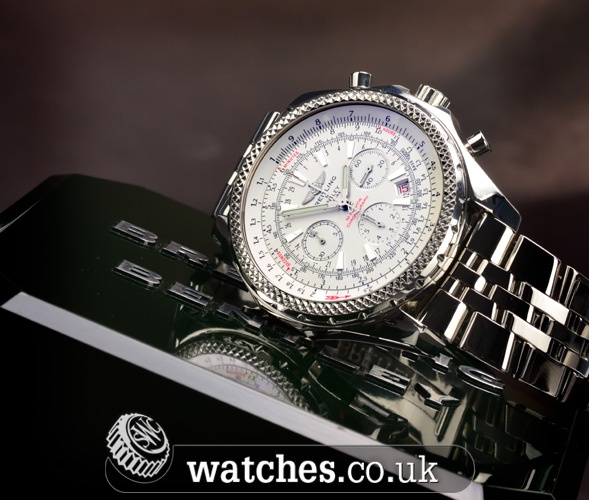 17 Best Images About Breitling Watches On Pinterest
