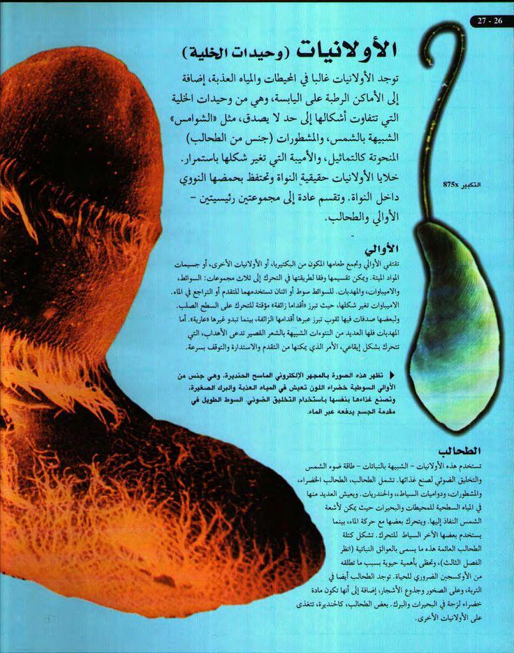 الموسوعة العلمية الشاملة مكتبة لبنان ناشرون pdf
