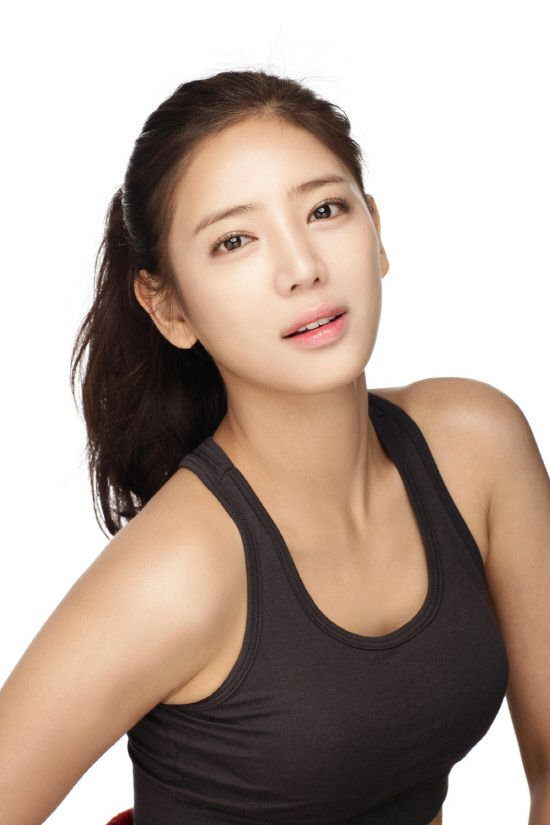 Lee Tae Im Discusses Her Controversy and Feelings Towards Yewon | Koogle TV