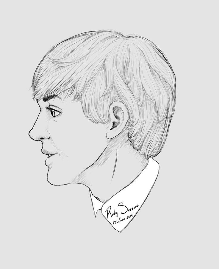 My work. Paul McCartney my favorite beatle! He's so handsome! #Thebeatles #paulmccartney #Mccartney #digital #Bassist #mywork