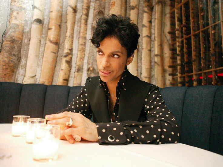Stormy S Man Cave Barber Nelson : 1596 best music icon prince images on pinterest rogers