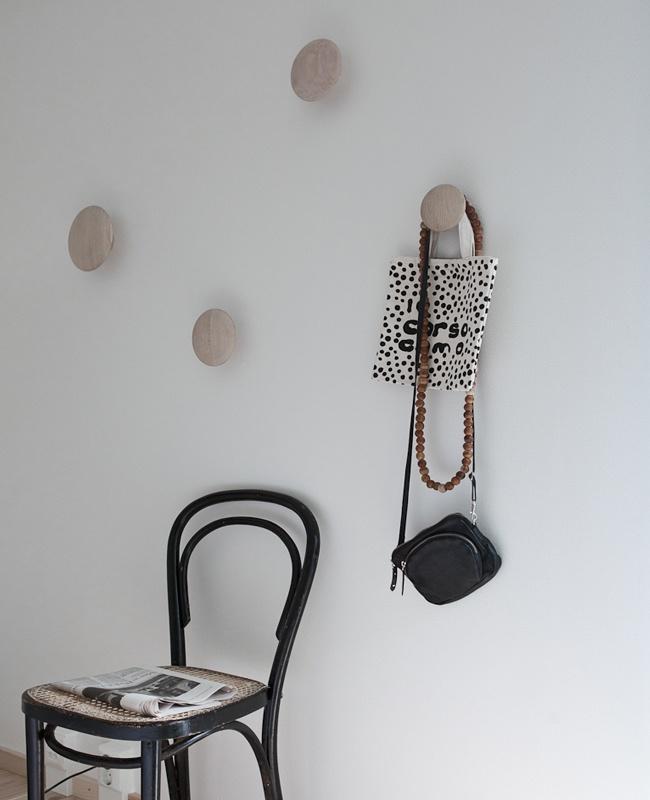Hooks - must have {Daniella Witte: BY LOTTA Agaton}