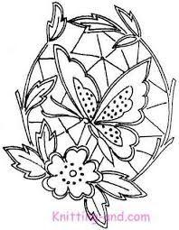 Resultado de imagem para embroidery designs