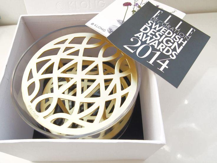 Äng-vase by Klong <3 Beautiful!!!