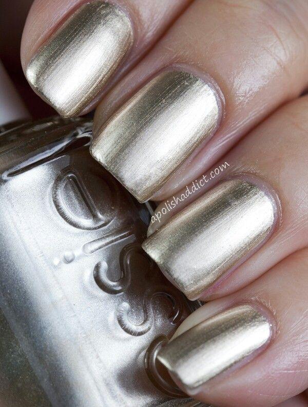 Mejores 70 imágenes de Nail Polish en Pinterest   Estilos de ...
