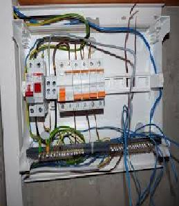 55 best Home Electric installation images on Pinterest | Electric ...