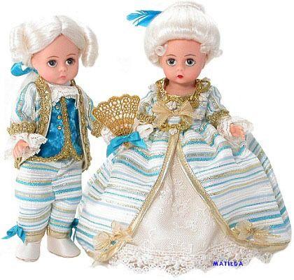 images of madame alexander dolls   madame alexander dolls doll care and repair madame alexander ...