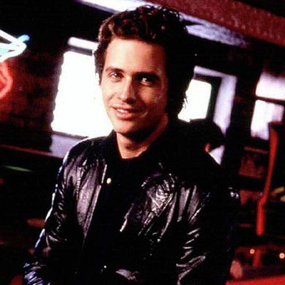 L'ex-coloc et co-star de Brad Pitt décédé d'une overdose | HollywoodPQ.com