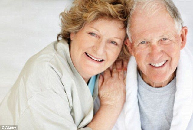 Pensiile speciale prentu aviatori vor fi date din nou