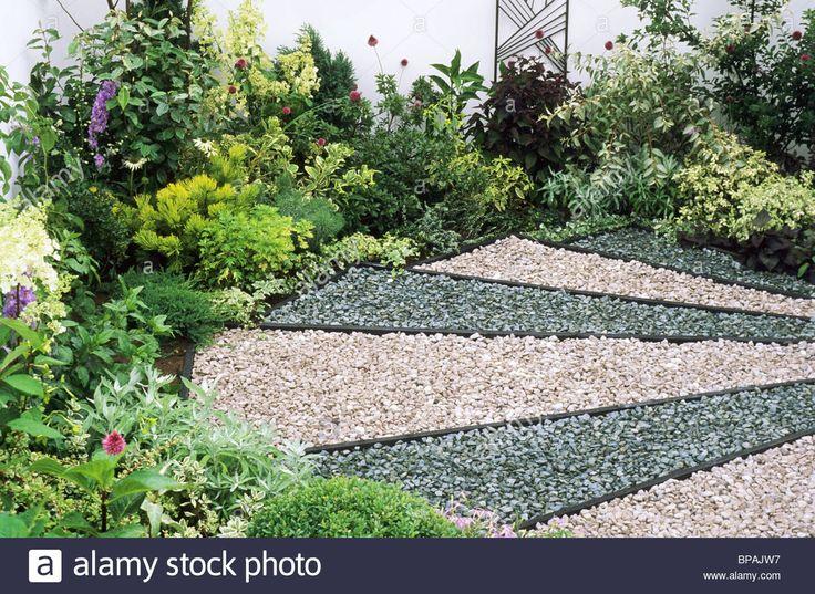 15 best Gardens Gravel Gardens images on Pinterest Gravel
