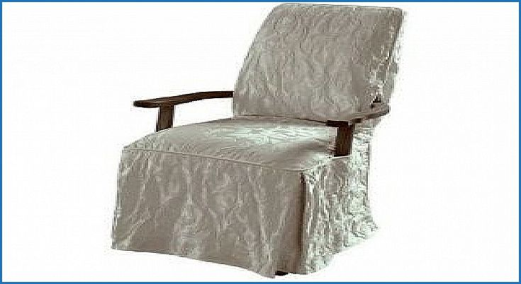 Awesome Dining Chair Slipcovers Pier One - http://countermoon.org/dining-chair-slipcovers-pier-one