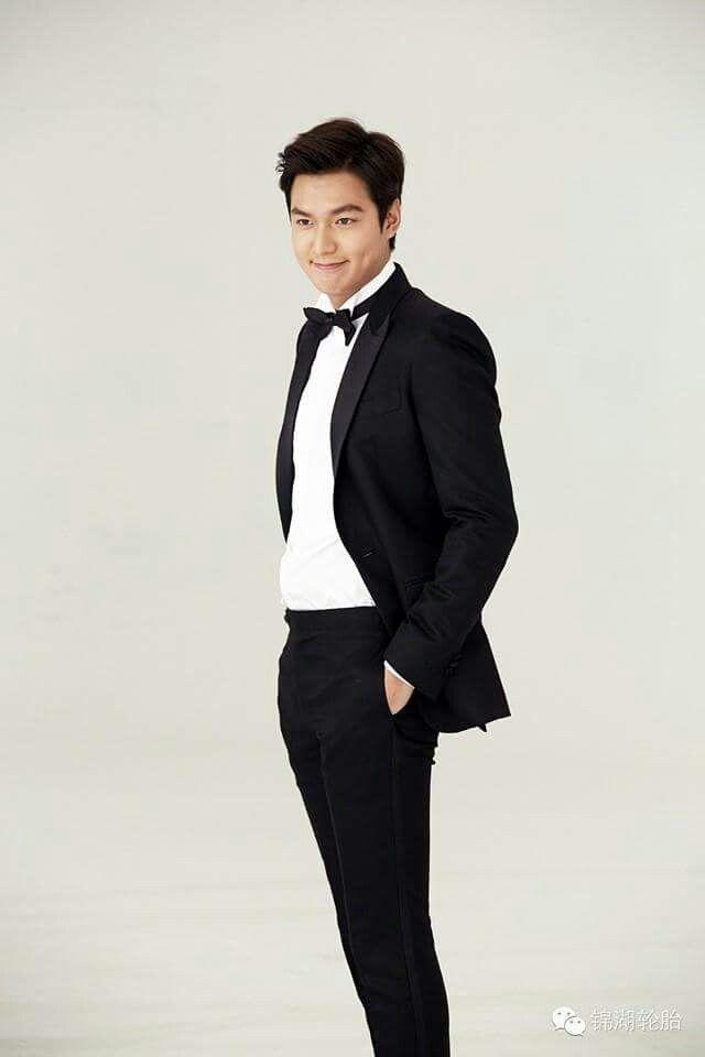 Lee Min Ho | Kumho Tire