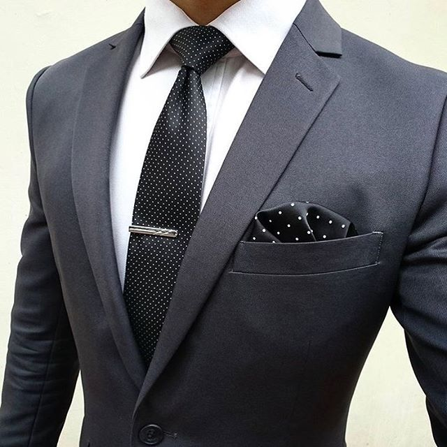 """3,597 Likes, 28 Comments - @menwithclass on Instagram: """"? #menwithclass"""""""
