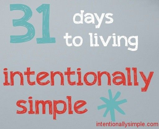 175 best images about life living minimally on pinterest for Minimalist living with less stuff