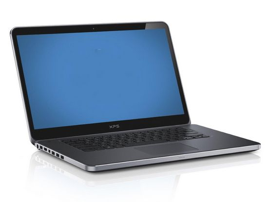 7 Tips For Buying Cheap Laptop - http://newsrule.com/7-tips-for-buying-cheap-laptop/