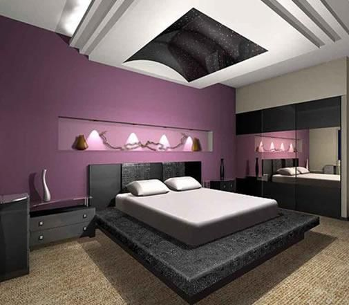 Online Bedroom Design Gorgeous 31 Best Bedroom Images On Pinterest  34 Beds Bedroom Kids And Inspiration Design