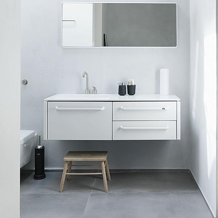 Vipp 11 Toilettenbürste im ikarus…design shop