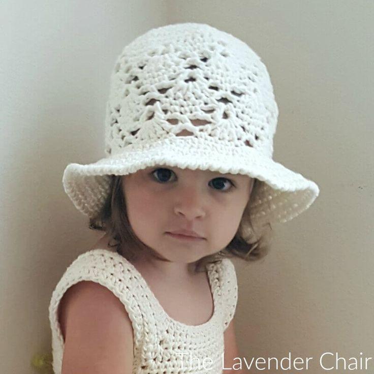 Mejores 752 imágenes de Crochet en Pinterest | Flores de ganchillo ...