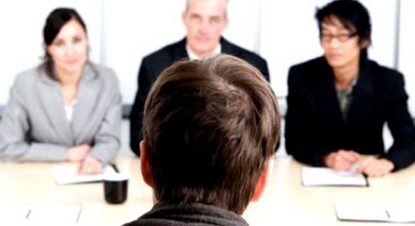 Siete tips para enfrentar una entrevista laboral