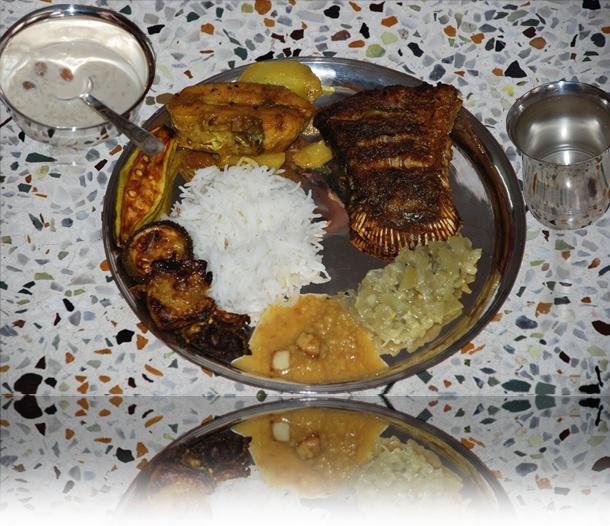 189 best bengali foods recipes images on pinterest for Authentic bengali cuisine
