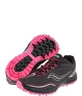 The number one website for Crossfit.: Running Shoes, White Shoes, Crossfit Workout, Crosses Fit, Pink Shoes, New Shoes, Weights Loss, Health Fit, Trail Running