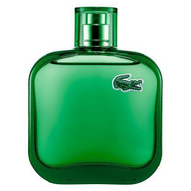 Lacoste Eau de Lacoste L.12.12 Vert woda toaletowa dla mężczyzn http://www.perfumesco.pl/lacoste-eau-de-lacoste-l-12-12-vert-(m)-edt-100ml-p-73649.html