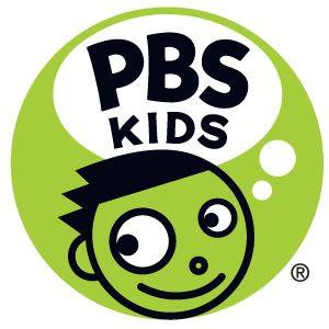 PBS KIDS GAMES!