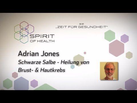 Das pflanzliche Skalpell: Kräutersalbe der Indianer heilt Krebs… Rezept! (Video) | Alpenschau.com