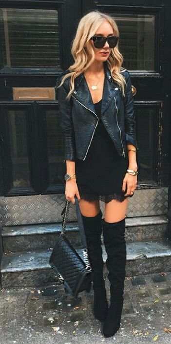 Find More at => http://feedproxy.google.com/~r/amazingoutfits/~3/WzGP35nofUg/AmazingOutfits.page
