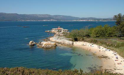 Un precioso recorrido por cinco islas españolas que hay que visitar.