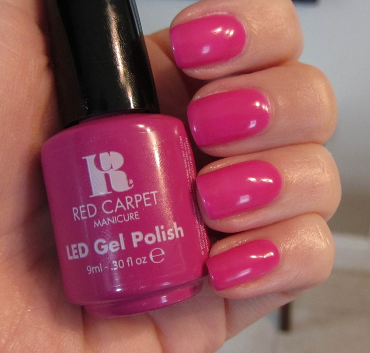 Revel Nail is one of the world's largest manufacturer of Dip Powder, with hundreds of unique shades of powder. Cate is a red with orange undertones. $ Choose Options Compare. Quick view. D Wishful. Wishful is a silver shimmer color. $ Choose Options Compare. Quick view. D Lovely. Lovely is a light, neutral pink with.