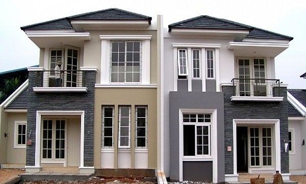 Best 99 Minimalist Home Designs Minimalist House Design Minimalist Home House Styles