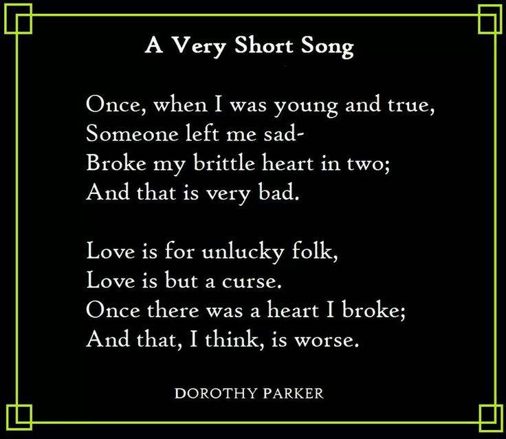 Dorothy Parker Quotes: 12 Best Poetry I Like Images On Pinterest