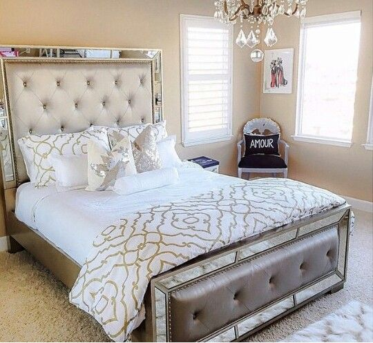 Www Rooms To Go Com: Beds On Pinterest