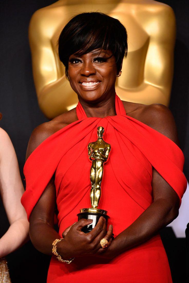 17 Best ideas about Black Actresses on Pinterest | Vanessa ...