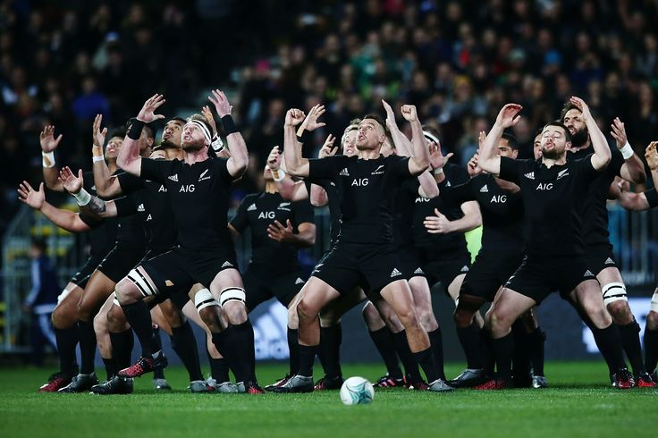 New Zealand effectively sealed another Rugby Championship after beating South Africa. Now with 14 straight victories, I predict when this run could end
