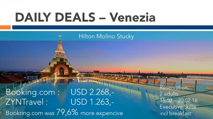 Visit www.zyntravel.com - Use Promo Code SEESTMOGENSEN To get best price for your destination.