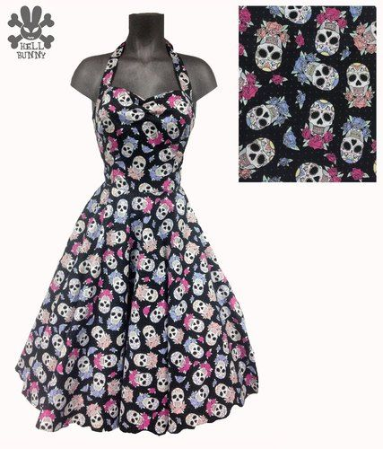 LC dress i bought as a poss draculas outfit