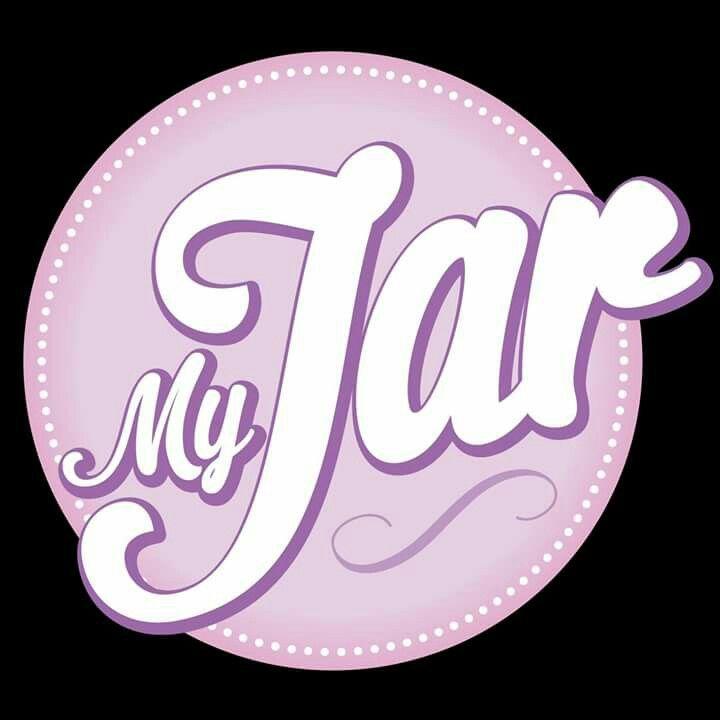 My jar/ fiestas/ bebidas/ personalizado/ único/ ecológico