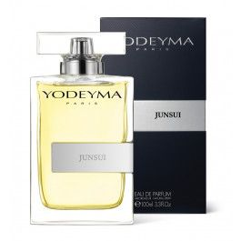 Prezzi e Sconti: #Yodeyma profumo uomo junsui 100ml  ad Euro 21.90 in #Yodeyma #Cosmetici bagno corpo