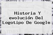 http://tecnoautos.com/wp-content/uploads/imagenes/tendencias/thumbs/historia-y-evolucion-del-logotipo-de-google.jpg Historia del logotipo de Google. Historia y evolución del logotipo de Google, Enlaces, Imágenes, Videos y Tweets - http://tecnoautos.com/actualidad/historia-del-logotipo-de-google-historia-y-evolucion-del-logotipo-de-google/
