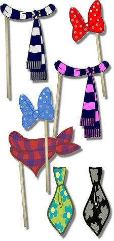 Cute for the Magnetic Me Planning a DIY photo booth for an up coming event and had been searching for this!