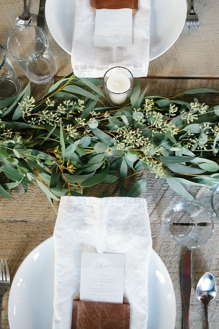 105 best winter farm wedding images on pinterest wedding ideas we were lucky enough to gather another amazing group around the dinner table for our third field foundry event and we left feeling energized and excited junglespirit Image collections