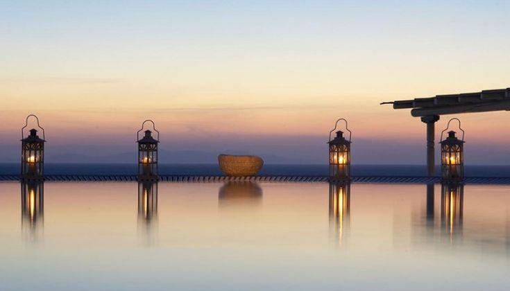 Πάσχα στο 4* Porto Mykonos Hotel στο κέντρο της Μυκόνου μόνο με 369€!