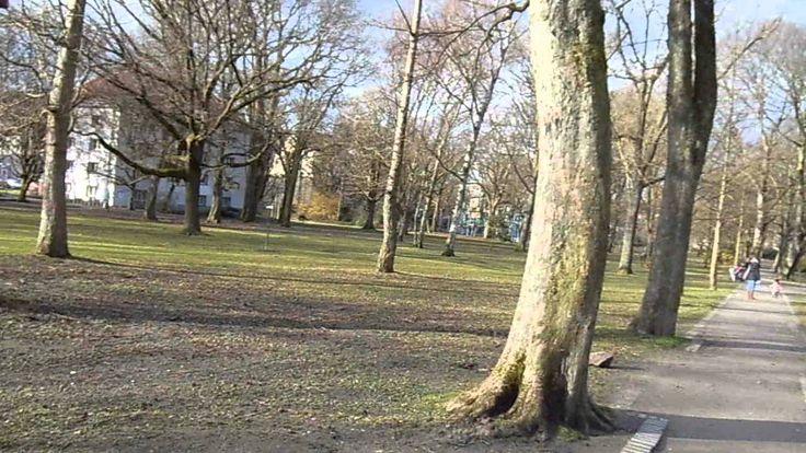 Westpark Spartakus