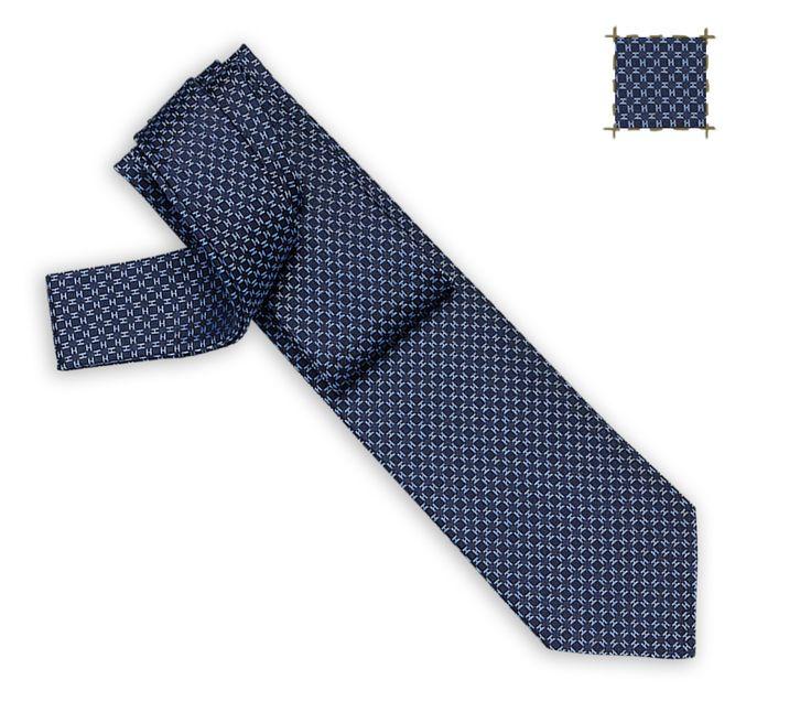 Ties Hermès Woven - Men | Hermès, Official Website