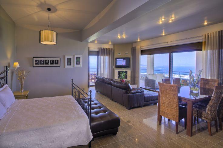 Marini #Luxury #suite in #Aegina, #Greece