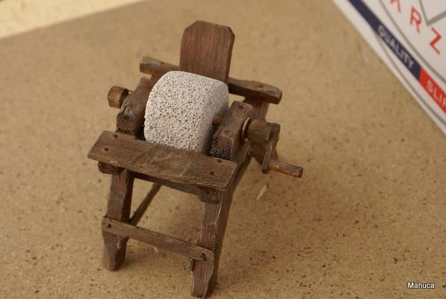 Las 25 mejores ideas sobre carretilla en pinterest for Foros para sofas
